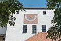 Passau 20190724 DSC0517 (48373866311).jpg