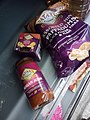 Patak's sauces etc.jpg