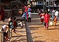 Patan, Nepal (4562648096).jpg