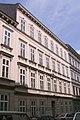 Pater-Schwartz-Gasse Wohnhaus.JPG