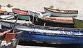 Paternoster boats 02 (3515196609).jpg