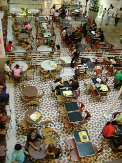 http://upload.wikimedia.org/wikipedia/commons/thumb/4/45/Patiosavassialimentacao.JPG/250px-Patiosavassialimentacao.JPG