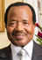 Paul Biya 2014 (cropped 2).png