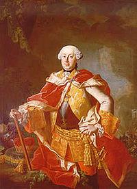 Paul II. Anton Książę Esterházy.jpg