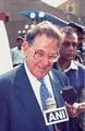Paul Jozef Crutzen - Calcutta 1996-12-21 044.tif