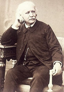 Paul Meurice French writer