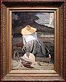 Paul guigou, lavandaia, 1860.JPG