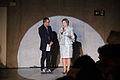 Paulo Borges e Marta Suplicy no Movimento HotSpot.jpg