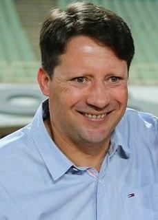 Paulo Sérgio (footballer, born 1968) Portuguese footballer and manager