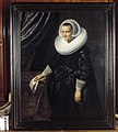 Paulus Moreelse - Anna Heldewier (1577-1657) - LM03291 - Cultural Heritage Agency of the Netherlands Art Collection.jpg