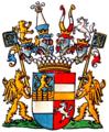 Paumgarten-Wappen Hdb.png