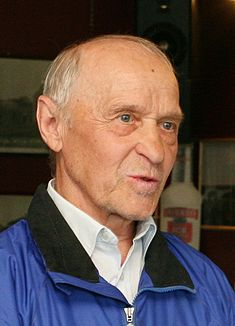 Pavel-Kolchin (cropped).jpg