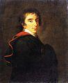 Pavel Shuvalov Vigée-Lebrun.jpg