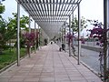 Pavement with arbour - compressed.jpg