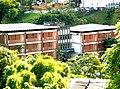 Pavilhão de Aulas da Faculdade de Medicina da UFBa (4758191368).jpg