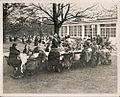 Pavilion, Kew Gardens, 1920s? (3221169726).jpg