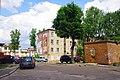 Pavlovsky Posad, Moscow Oblast, Russia - panoramio (124).jpg