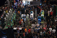 2013 North American League of Legends Championship Series - WikiVisually
