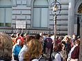 Peace March for Hungary - 2013.10.23 (32).JPG
