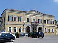 Pecetto di Valenza-municipio.jpg