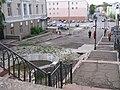 Pedestrian street - panoramio.jpg