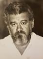 Pedro Saad Herrería.png