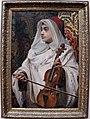 Pedro amèrico, violinista arabo, 1884.JPG