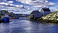 Peggy's Cove - panoramio.jpg