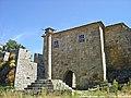 Pelourinho de Penamacor - Portugal (15167850660).jpg