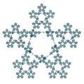 PentagramFractal.PNG
