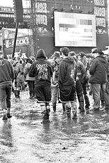 People of Wacken Open Air 2015 10.jpg