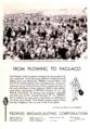 Peoples Broadcasting Advertisement 1960.tif