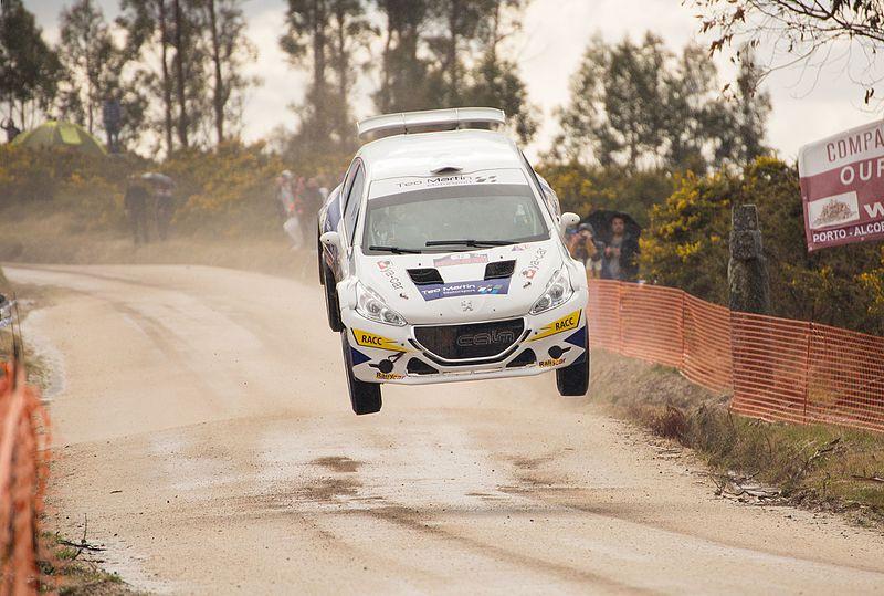 File:Pepe Lopez Peugeot 208 T16 (3).jpg