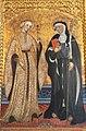 Pere Serra S Claire et S Eulalie (centre).jpg