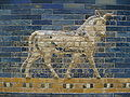 Pergamon Museum Berlin 2007084.jpg