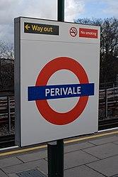 Perivale (100564173) (2).jpg