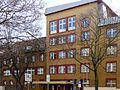 Perleberger Straße 61A-61B (Berlin-Moabit).JPG