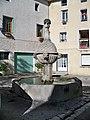Pernes - Fontaine Reboul 1.jpg