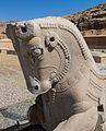 Persépolis, Irán, 2016-09-24, DD 73.jpg