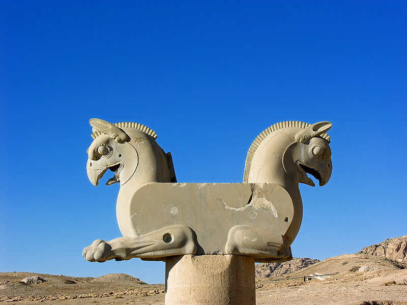 File:Persepolis 24.11.2009 11-18-45.jpg