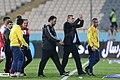 Persepolis FC 2 Naft Tehran FC 0 Azadi 015.jpg