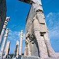Persepolis Iran-15.jpg