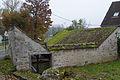 Perthes-en-Gatinais - Lavoir du Monceau - 2012-11-14 - IMG 8226.jpg