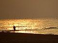 Pesca al amanecer - panoramio.jpg