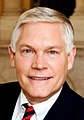 Pete Sessions official photo (cropped).jpg