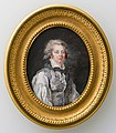 Peter Adolf Hall - Chief Accountant Johan Gottlob Brusell - S 424 - Finnish National Gallery.jpg