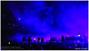 Peter Gabriel - Back To Front- So Anniversary Tour 2014 (14251574321).jpg