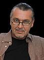 Peter Hans Felzmann.jpg
