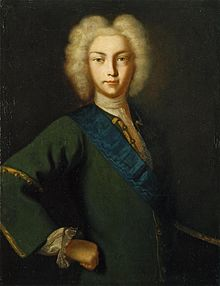 Peter II by anonymous (18th c., Hermitage) 2.jpg