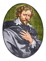 Peter Paul Rubens.png